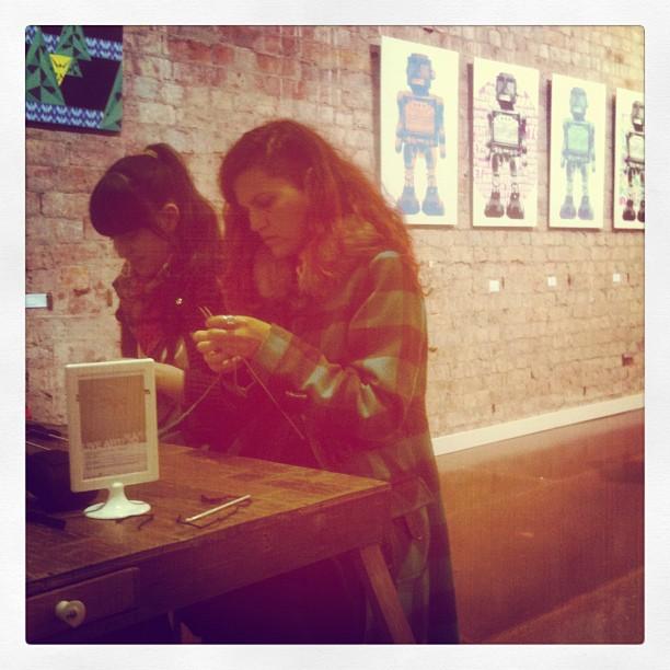 crochet workshop kelly marie mcewancrochet workshop kelly marie mcewan