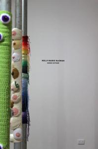 Woollenings 1-7, 2012