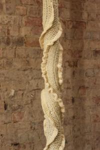 Woollenings 6, 2012
