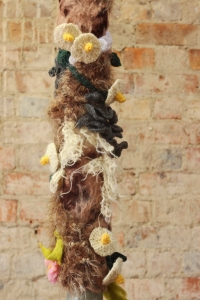 Woollenings 5, 2012