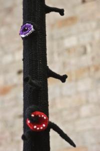 Woollenings 4, 2012