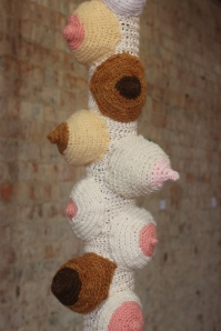 Woollenings 2, 2012