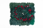kelly-marie mcewan fairy ring rugkelly-marie mcewan fairy ring rug