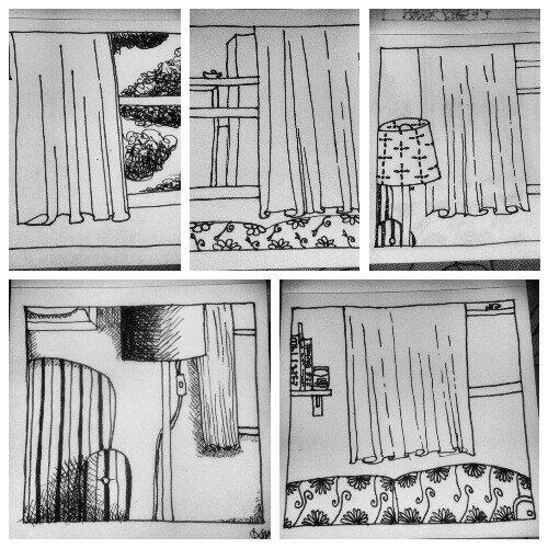interior design thumbnails