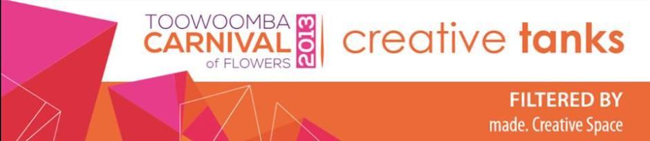 creative tanks 2013 banner